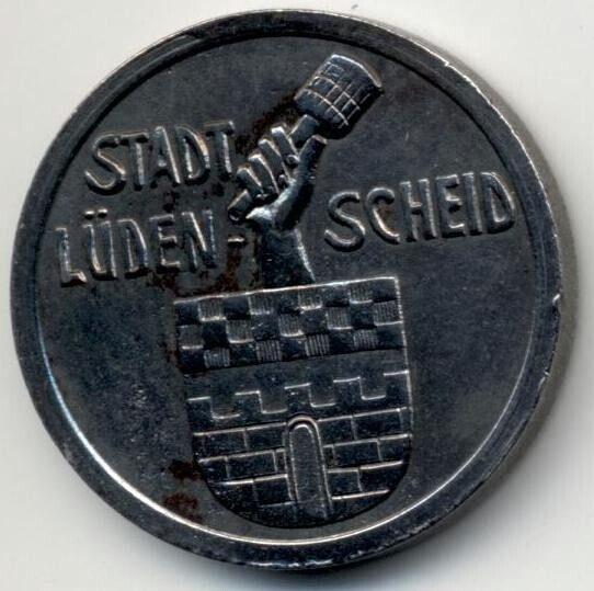 Германия Монеты Интернет-магазин для коллекционеров
