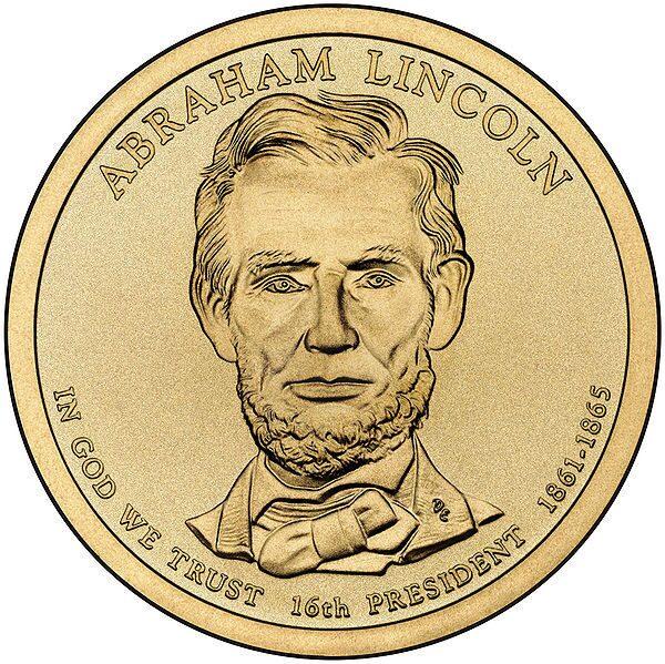 1 2 доллара сша колумб: